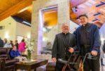 father matt mercyhouse 2017 180x101 150x101 - father-matt-mercyhouse-2017-180x101-150x101