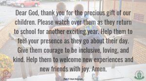pge 4 BTS a prayer 2018 FB app 300x167 - pge-4-BTS-a-prayer-2018-FB-app