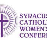 syracuse womens conference logo 150x150 - 7th Annual Women's Conference: 'Mercy is love in action'