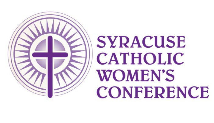 Annual Women's Conference scheduled for October 27