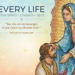 20181003T1222 20932 CNS USCCB RESPECT LIFE DOLAN 150x150 - Respect Life Month: Cherished, chosen, sent