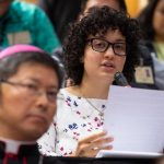 20181005T1024 21038 CNS SYNOD YOUNG SANTIAGO 150x150 - Synod groups focus on need for qualified accompaniment
