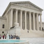 20181005T1451 0045 CNS SUPREME COURT 150x150 - Court lets block on ultrasound law stand; rules on immigration appeals