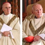 20181007T1150 0350 CNS OUELLET VIGANO MCCARRICK 150x150 - Vatican reviewing McCarrick case, vows to pursue truth no matter what