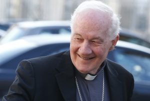 20181008T0536 2224 CNS OULLET VIGANO MCCARRICK 300x202 - SYNOD BISHOPS YOUNG PEOPLE