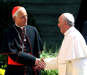 20181012T0746 21298 CNS WUERL RESIGN 300x257 - CARDINAL DONALD W. WUERL