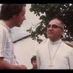 20181012T1145 21320 CNS ROMERO DOCUMENTARY 150x150 - Blessed Romero's canonization probably in Rome in October