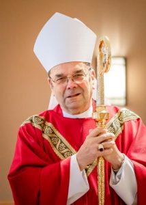 Bishop Confirmation 2018 017 copy 214x300 - Bishop Confirmation-2018-017 copy