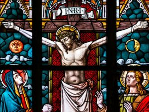 art cathedral christ 208216 300x225 - art-cathedral-christ-208216