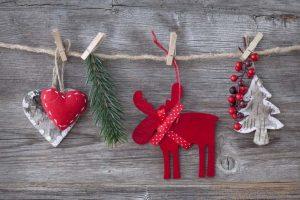 celebration christmas decorate 236129 300x200 - celebration-christmas-decorate-236129