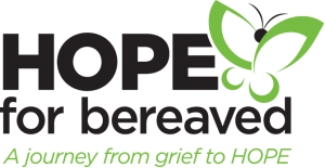 hope for bereaved l 300x155 - hope for bereaved l