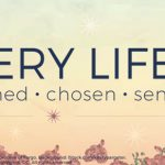 rlp 18 theme image web banner 150x150 - Respect Life Month: Cherished, chosen, sent