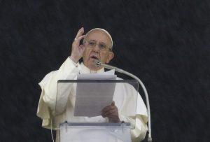 20181101T0757 2411 CNS POPE ANGELUS SAINTS 300x203 - POPE ANGELUS FEAST SAINTS