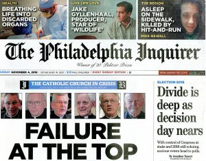 20181105T1141 21888 CNS BISHOPS GLOBE INQUIRER ABUSE 300x234 - PHILADELPHIA INQUIRER ABUSE FRONT PAGE