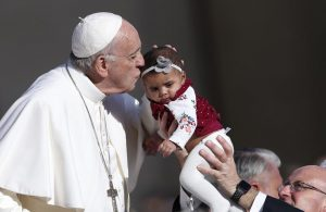20181107T0826 21975 CNS POPE AUDIENCE POSSESSIONS 300x195 - POPE GENERAL AUDIENCE