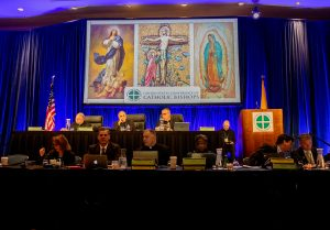 20181112T1631 0295 CNS BISHOPS BALTIMORE 300x209 - BALTIMORE FALL GENERAL ASSEMBLY