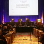 20181114T1630 0504 CNS BISHOPS RESOLUTION MCCARRICK 150x150 - Diocese joins bishops to encourage Catholics to vote