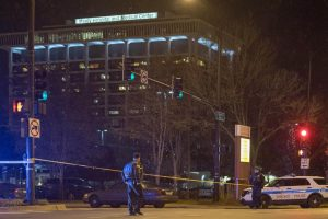 20181120T1048 0179 CNS CHICAGO MERCY 1 300x200 - CHICAGO MERCY HOSPITAL SHOOTING