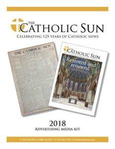 Catholic Sun 2018 media kit copy 232x300 - Catholic-Sun-2018-media-kit-copy