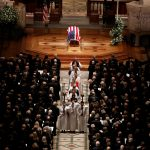 20181205T1417 22562 CNS BUSH FUNERAL CATHEDRAL 150x150 - Houston clergy, religious bid final goodbye to nation's 41st president