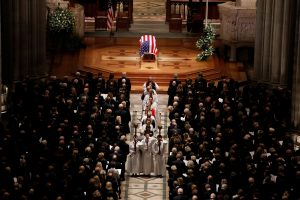 20181205T1417 22562 CNS BUSH FUNERAL CATHEDRAL 300x200 - GEORGE BUSH CASKET NATIONAL CATHEDRAL
