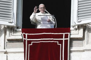 20181210T0841 22765 CNS POPE ANGELUS ADVENT CONVERSION 300x198 - POPE ANGELUS VATICAN