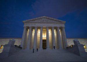 20181211T1116 22878 CNS SCOTUS DECLINE DEFUNDING 300x214 - U.S. SUPREME COURT