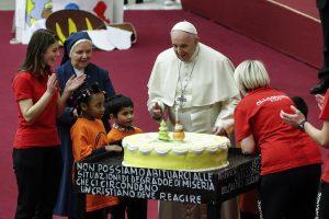 20181217T1001 1497 CNS POPE CLINIC CHILDREN 300x200 - POPE CLINIC CHILDREN