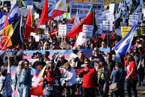 20181218T0739 23004 CNS POPE PEACE POLITICS 300x200 - MIGRANT CARAVAN PROTEST SAN DIEGO