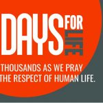 20181218T1316 23022 CNS NINE DAYS LIFE 150x150 - Archbishop calls '9 Days for Life' a 'powerful prayer initiative'