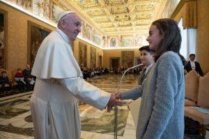 20181220T0906 23063 CNS POPE MASS CHILDREN 300x200 - POPE MASS CHILDREN VATICAN