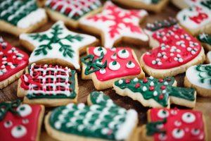 20181221T1212 23120 CNS HEALTHY EATS CHRISTMAS 300x200 - COOKIES CHRISTMAS