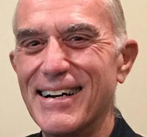 Father Bassano hedshot 300x280 - Father Bassano hedshot