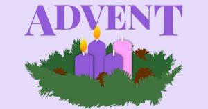 adventimage 300x158 - adventimage
