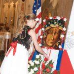 basilica poland 2 150x150 - Mass, ceremony mark 100th anniversary of World War I's end