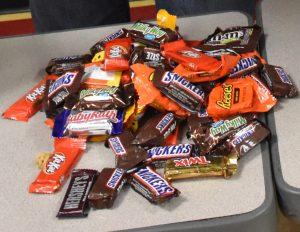 candy closeup 300x232 - candy closeup