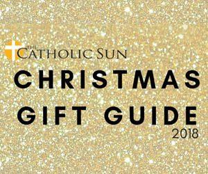 christmas guide graphic 300x250 - christmas guide graphic