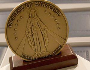 immaculata award 300x234 - immaculata award
