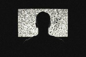 night television tv theme machines 300x200 - night-television-tv-theme-machines