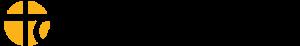 the catholic sun logo e1573832548695 300x46 - the-catholic-sun-logo