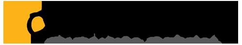 the catholic sun logo - Website coming soon!