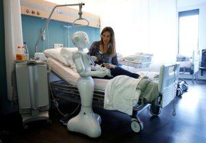 20190103T0918 0471 CNS VATICAN LETTER ROBOTS LIFE 300x209 - FILE ROBOTS HEALTHCARE