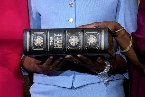 20190104T1233 0545 CNS WASHINGTON LETTER FEDERAL LEGISLATION 300x200 - WASHINGTON CAPITOL HILL BIBLE
