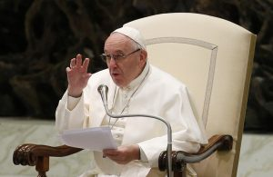20190109T0820 23326 CNS POPE AUDIENCE PRAYER 300x195 - POPE GENERAL AUDIENCE