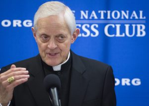 20190111T1206 0603 CNS WUERL ALLEGATIONS 300x214 - WASHINGTON CARDINAL WUERL