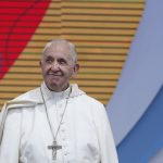 20190124T1858 23894 CNS POPE PANAMA WYD WELCOME 150x150 - Next World Youth Day to be held in Portugal