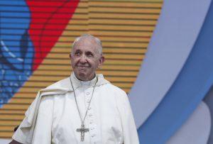20190124T1858 23894 CNS POPE PANAMA WYD WELCOME 300x203 - POPE PANAMA