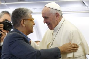 20190128T0923 24074 CNS CATHOLIC MEDIA TORNIELLI 300x198 - FILE TORNIELLI POPE FRANCIS