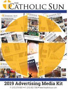Catholic Sun 2019 media kit 1 230x300 - 2019 media kit new.indd