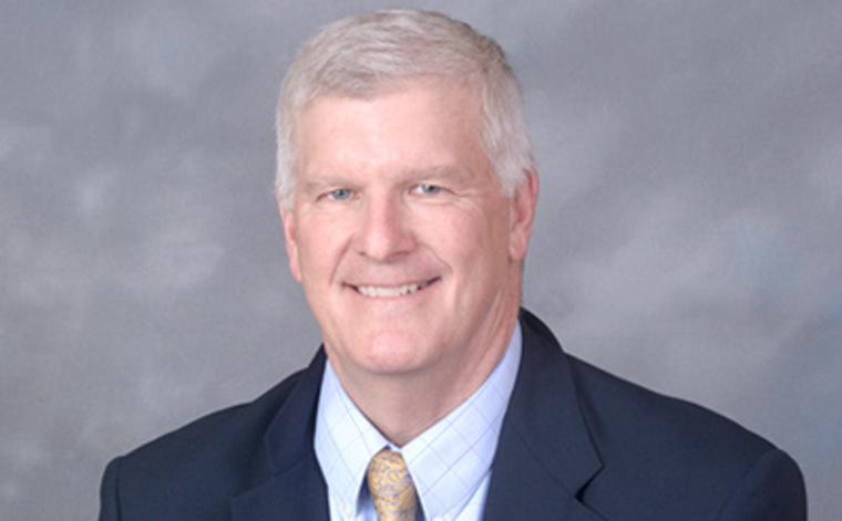 Notre Dame Schools name new leadership